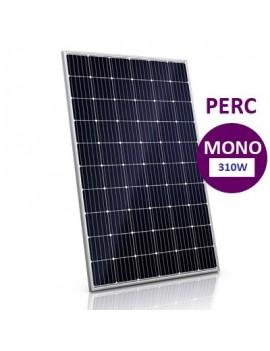 310w Monokrystal Solar Panel