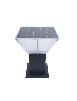 G022-1 SOLAR LIGHTING
