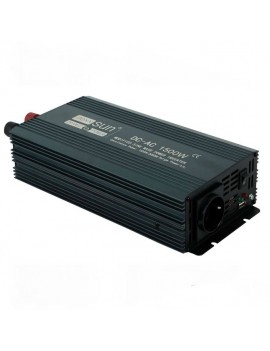 1500W-12V MODIFIED SINUS INVERTER