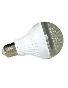 7 WATT 12 VOLT LED BULB WHITE