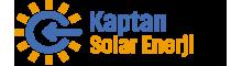Kaptan Solar Enerji