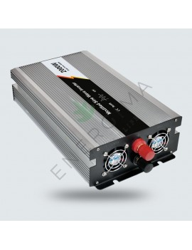 2000W-12V Modified Sınus İnverter